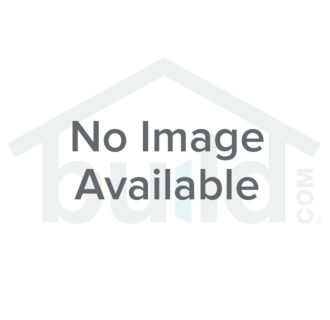 Hubbardton Forge 101473