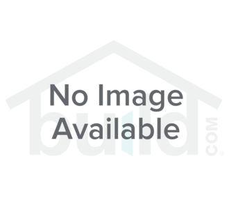 Hubbardton Forge 307715
