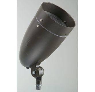 Hubbell Lighting Outdoor 309-M51-ML