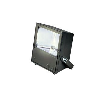 Hubbell Lighting Outdoor MVK-1000H-268