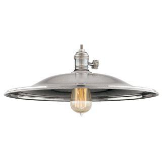 Hudson Valley Lighting 8001-MM2