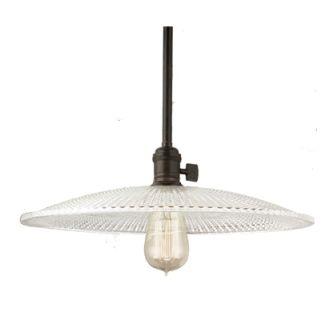 Hudson Valley Lighting 8001-GL4