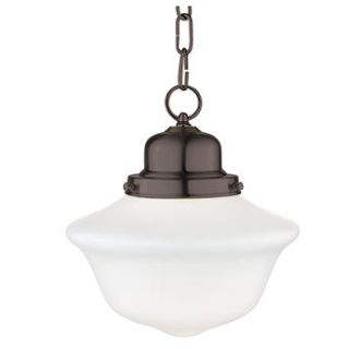 Hudson Valley Lighting 1609