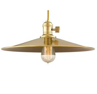 Hudson Valley Lighting 8001-MS1