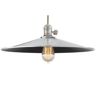 Hudson Valley Lighting 8001-MM1