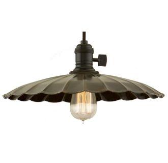 Hudson Valley Lighting 8001-MM3