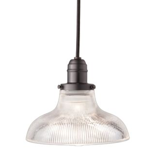 Hudson Valley Lighting 3101-R08