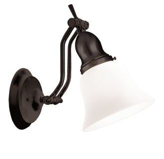 Hudson Valley Lighting 341