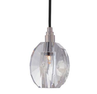 Hudson Valley Lighting 3511-005