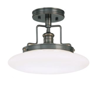 Hudson Valley Lighting 4202