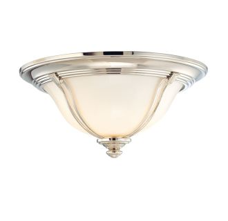 Hudson Valley Lighting 5411