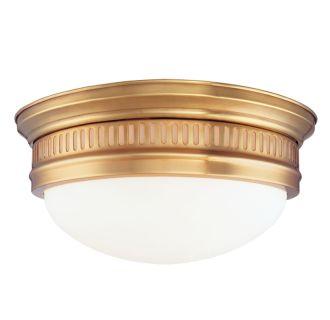 Hudson Valley Lighting 6713