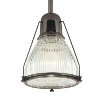 Hudson Valley Lighting 7311