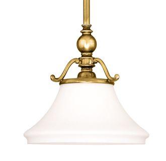 Hudson Valley Lighting 7821