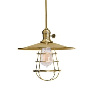 Hudson Valley Lighting 8001-MS1-WG