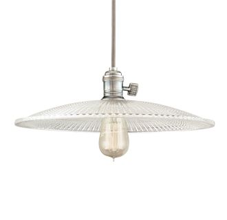 Hudson Valley Lighting 8001-GL4