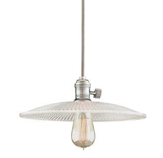 Hudson Valley Lighting 8001-GM4