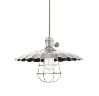 Hudson Valley Lighting 8001-ML3-WG