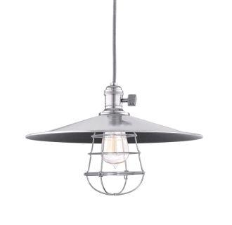 Hudson Valley Lighting 8001-MM1-WG