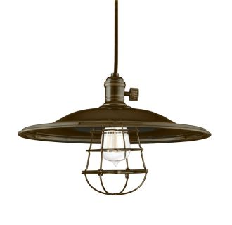 Hudson Valley Lighting 8001-MM2-WG