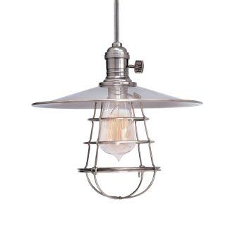 Hudson Valley Lighting 8001-MS1-WG