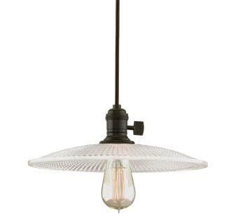 Hudson Valley Lighting 8002-GM4