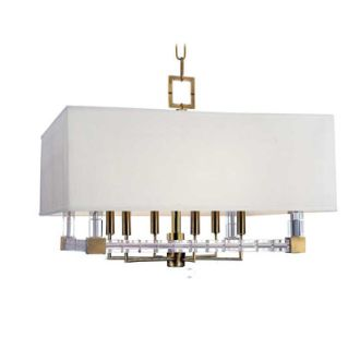 Hudson Valley Lighting 7126