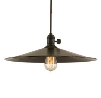 Hudson Valley Lighting 8001-ML1