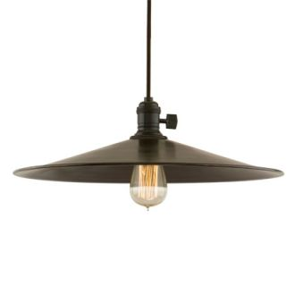 Hudson Valley Lighting 8001-ML1