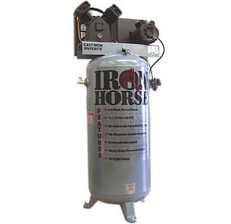 Iron Horse IHD6160V1