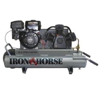 Iron Horse IHTT90G