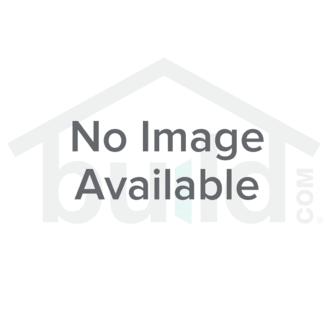 Jacuzzi BEL6060 ACR 4CX