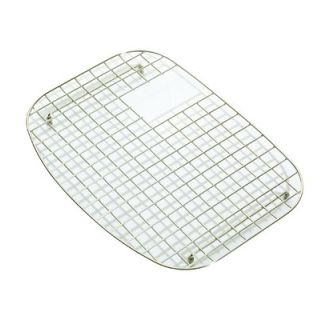 Jacuzzi AS-US2D0650PK