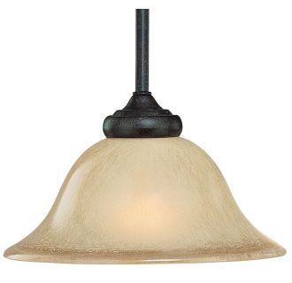 Jeremiah Lighting 25121