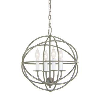 JVI Designs 3031