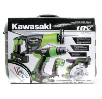 Kawasaki 840108
