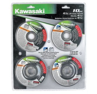 Kawasaki 840256