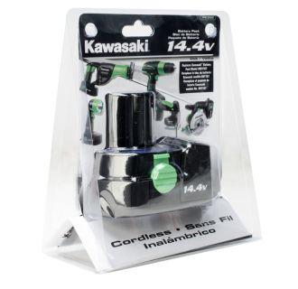 Kawasaki 840662