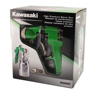 Kawasaki 840762