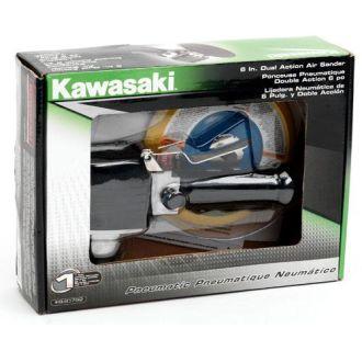 Kawasaki 840792