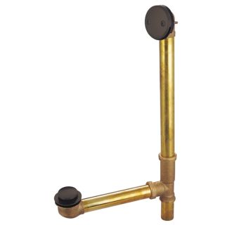 Kingston Brass DTT216