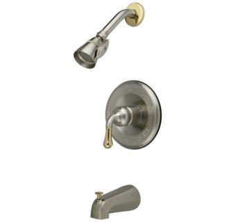Kingston Brass KB163.T