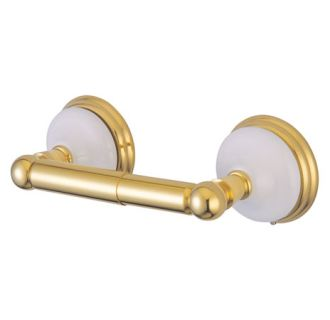 Kingston Brass BA1118