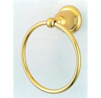 Kingston Brass BA1754