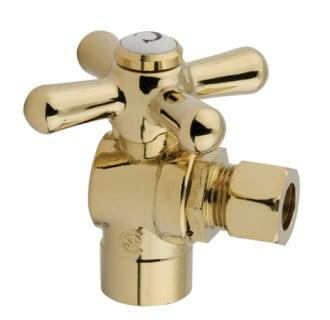 Kingston Brass CC4320.X