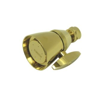 Kingston Brass CK132A