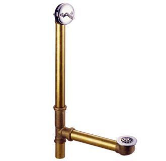 Kingston Brass DTL120