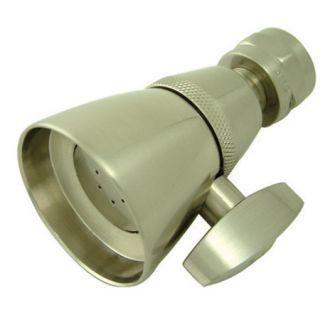 Kingston Brass K131A