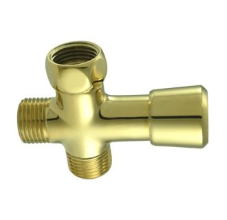 Kingston Brass K161A