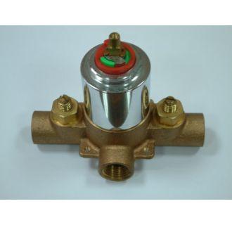 Kingston Brass KB65.V